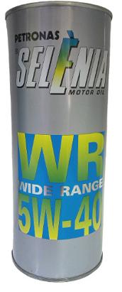 WR_Diesel_5w40-1L-500x500