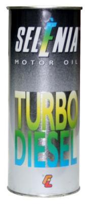 turbo-diesel-10w40